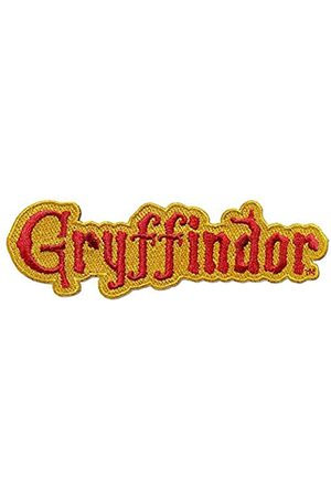 Ata Boy Ata-Boy Harry Potter Gryffindor Script Accessory Collection - Rot