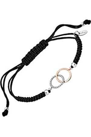 Lotus Damen Armbänder - LP1955-2/2 LP1955-2/2 Armband