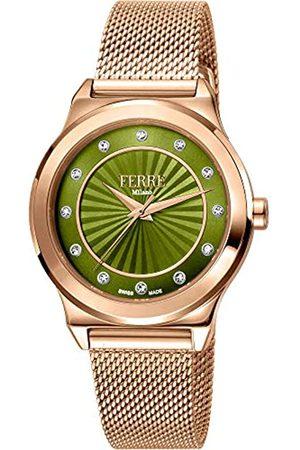 Ferre Klassische Uhr FM1L125M0271