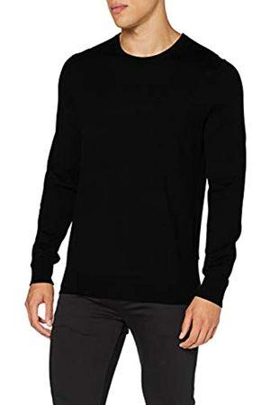 HUGO BOSS Mens San Lorenzo 2 Sweater