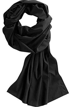 Coolibar LSF 50+ Damen Pesaro Sonnenschutz - - Einheitsgröße