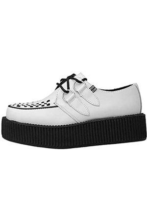 TUK Unisex-Erwachsene Sneaker