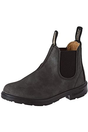 Blundstone Jungen Unisex Kinder Kid's Blunnies Chelsea Boot