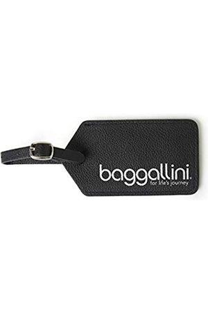 Baggallini ID Gepäckanhänger - LUG507