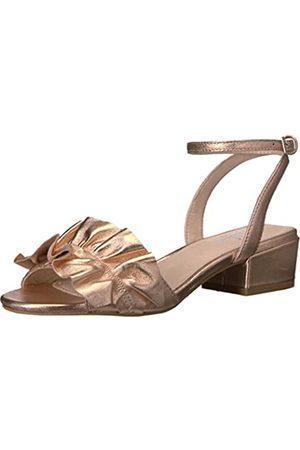 Shellys Damen Sandalen - Women's Deianira Dress Sandal 37 EU/6.5 M US