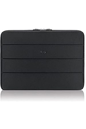Solo New York Laptop- & Aktentaschen - Solo Bond Gepolsterte Laptoptasche - PRO115-4