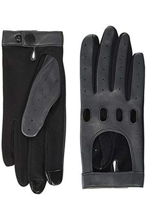 KESSLER Damen Handschuhe - Damen Mia Driver's Glove Winter-Handschuhe