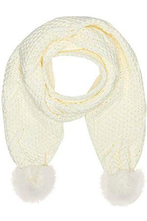 Pepe Jeans Damen Kaltes Wetter Schal