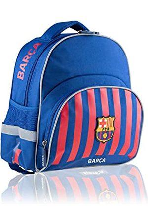 FC Barcelona Children Backpack FC-263 Barca Fan 8