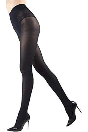 Levante Model Top Damen Control Blickdichte Strumpfhose | Tight by - - Large
