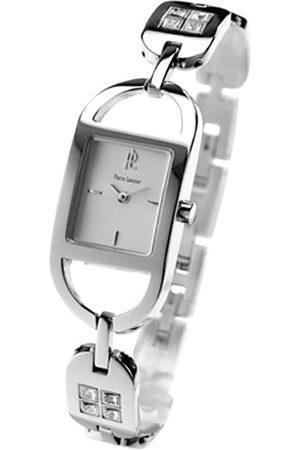 Pierre Lannier Damen Uhren - Damenuhr Quarz 078D621