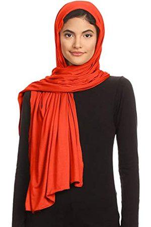 Abeelah Jersey Hijab Kopftuch für Damen - Made in USA - Muslime