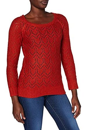 Joe Browns Damen Warming Autumn Jumper Pullover
