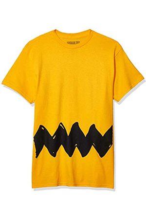 Peanuts Unisex-Erwachsene T-Shirt