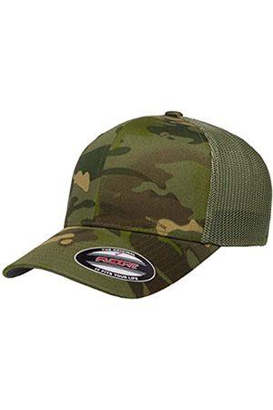 Flexfit Unisex-Erwachsene Trucker Cap Mütze