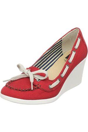 BC Footwear Damen Pumps - Milkshake für Damen