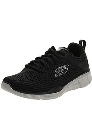 Skechers Herren Equalizer 3.0-52927 Sneaker, /