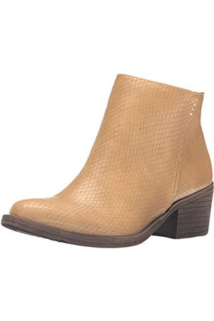 Volatile Women's Raylan Ankle Bootieal
