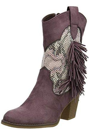 Joe Browns Damen Fabulous Weekend Boho Boots Stiefelette