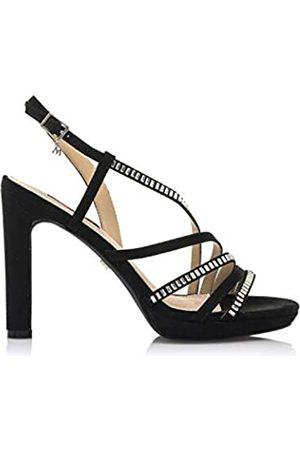 Maria Mare Damen Sandalen - Damen 68012 Sandale