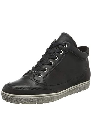 Caprice Damen 9-9-25254-35 Sneaker