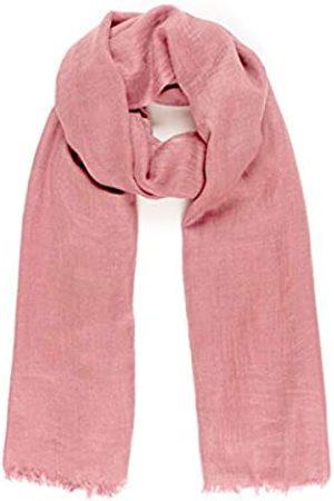MIMOSITO Schals für Damen, modisch, leicht, einfarbig, für Frühling