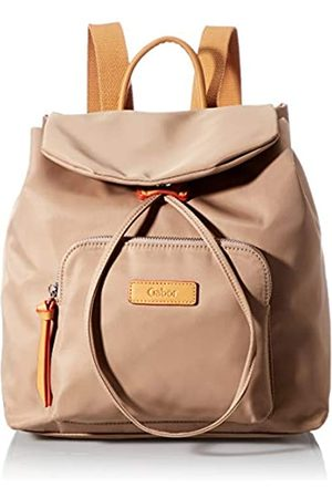 Gabor Damen Shopper - Damen Alice Backpack