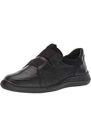 ARA Damen Schuhe - Damen Colette Turnschuh