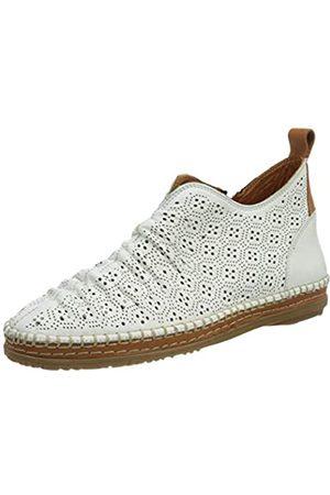 Miccos Damen 207830 Sneaker