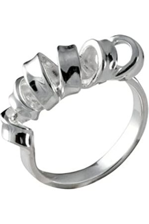Canyon DamenRingSterling-Silber92550(15.9)R4095-T50