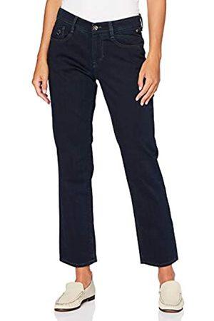 Atelier Gardeur Damen Ciara Jeans