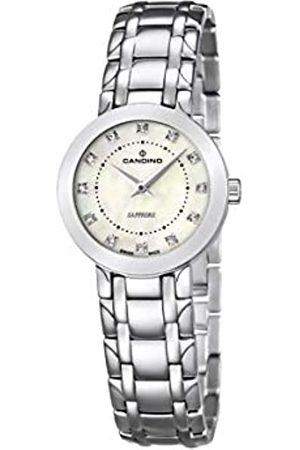 Candino Armbanduhr C4500/3