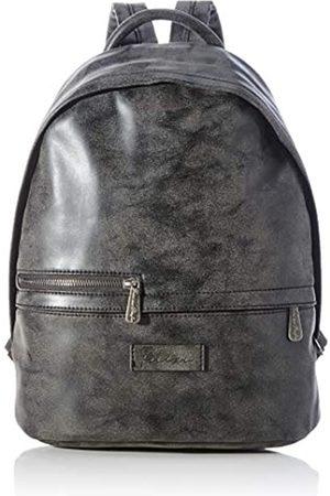 Fritzi aus Preußen Damen Fritzi Backpack 1 Medium Rucksack