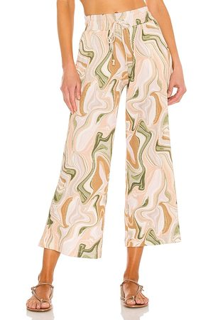 Beach Riot Hailey Pant in . Size S, XS, M.