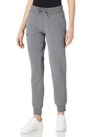 Superdry Womens OL Classic Jogger Jumpsuit