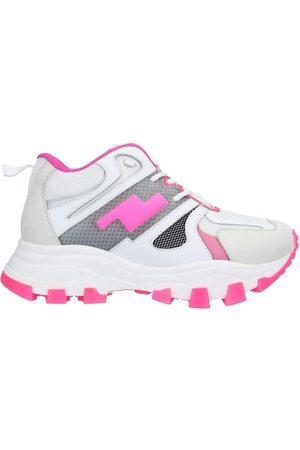 CINZIA ARAIA SCHUHE - Low Sneakers & Tennisschuhe