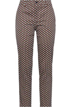 ALTEA Damen Hosen & Jeans - HOSEN - Hosen