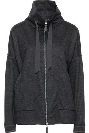 TONET Damen Sweatshirts - TOPS - Sweatshirts