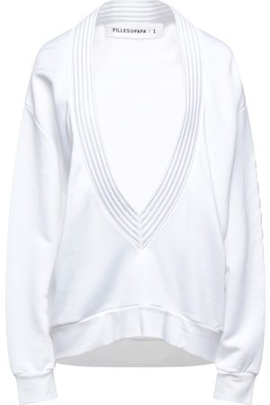 FAP FILLES A PAPA TOPS - Sweatshirts