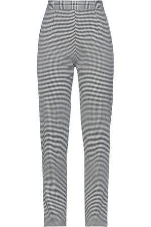 Forte Dei Marmi Damen Hosen & Jeans - HOSEN - Hosen