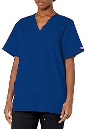 Cherokee Damen Tops & T-Shirts - Herren Damen OP-Oberteil Gr. XXL