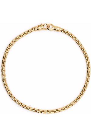 TOM WOOD Single M Venezianerarmband