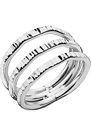Canyon Damen Ring, , 50 (15.9)