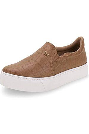 VIA MARTE Damen 20408 Sneaker