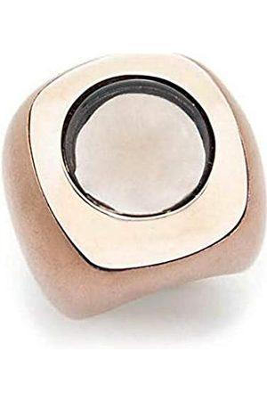 Pesavento Damen Ringe - Damen Ringe Silber - S0331121