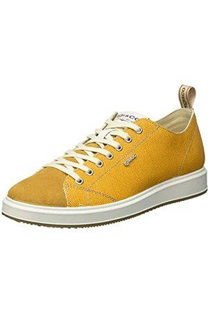 IGI&CO Herren UNG 71271 Oxford-Schuh