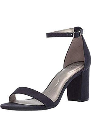Bandolino Damen Armory Sandalen mit Absatz