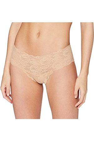 Cosabella Damen Slips - Damen Nsn Lr Hotpants - Hottie Junge Kurzschlüpfer - - Large/X-Large