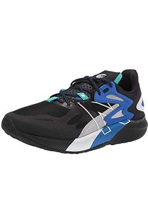 New Balance Herren Mprmxlb_43 Running shoes