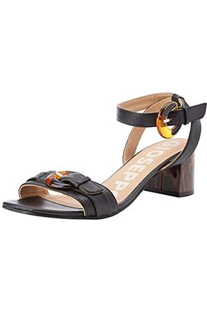 Gioseppo Damen Stiefel - Damen Foster Uniform-Schuh
